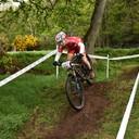 Photo of Thomas CRAPPER at Glentress
