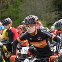 Photo of Ben MCMULLEN (yth) at Glentress