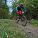 Photo of Josh RHUCROFT at Chopwell Woods