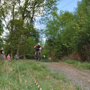 Photo of Ewan HUTSON at Chopwell Woods