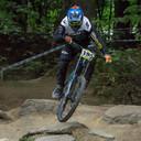 Photo of Robin NOVOTNY at Winterberg