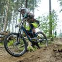 Photo of Noah RUSS at Winterberg