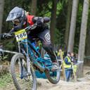 Photo of Joris LEMKE at Winterberg