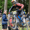 Photo of Niklas STERER at Winterberg