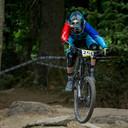 Photo of Mike HUTER at Winterberg