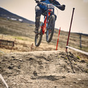 Photo of Cameron PENMAN at Fort William