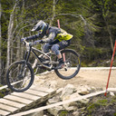 Photo of Conor ROBERTS at Fort William