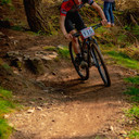 Photo of Archie LEWIS at Glentress