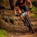 Photo of Joe GRIFFITHS at Glentress