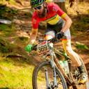 Photo of Glen WHITTINGTON at Glentress