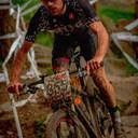 Photo of Joe CURRAN at Glentress