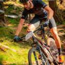 Photo of Bruce DALTON at Glentress