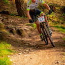 Photo of Arthur GREEN at Glentress