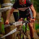 Photo of Richard LONG at Glentress