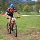 Photo of Iain WIGHT at Glentress
