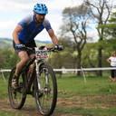 Photo of Craig GUNNELL at Glentress
