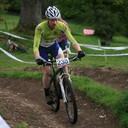 Photo of Jonathan HERBERT at Glentress