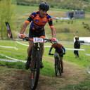 Photo of Andy WEAVING at Glentress