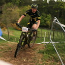 Photo of Michael SPEIRS at Glentress