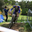 Photo of Chris WREGHITT at Glentress