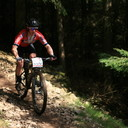 Photo of Andrew SNOWBALL at Glentress