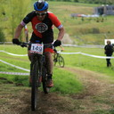 Photo of Gary BEALL at Glentress