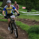 Photo of John SHIRLEY at Glentress