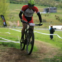 Photo of Matthew GREENSILL at Glentress