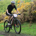 Photo of Steve WHITEHOUSE at Glentress