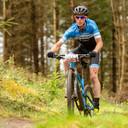 Photo of Sam HUMPHREY at Glentress