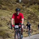 Photo of Duncan MANSON at Bealach Mor
