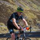 Photo of Scott SHIELLS at Bealach Mor