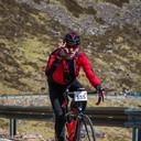 Photo of Neil THOMAS (2) at Bealach Mor
