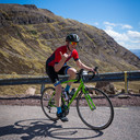 Photo of untagged at Bealach Mor