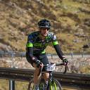 Photo of Kevin WALPOLE at Bealach Mor