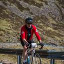 Photo of Scot MCRAE at Bealach Mor