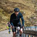 Photo of Cameron RENNIE at Bealach Mor