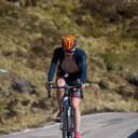 Photo of Andrew HANNAH at Bealach Mor