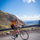 Photo of Andrew PATIENCE at Bealach Mor