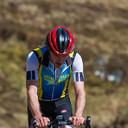 Photo of Andrew CHALTON at Bealach Mor