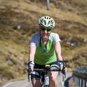 Photo of Paula BETTS at Bealach Mor