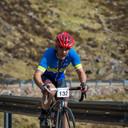 Photo of Richard SCOBLE at Bealach Mor