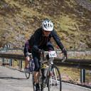 Photo of Deborah SHIPTON at Bealach Mor