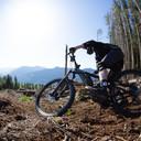 Photo of Carter KRASNY at Fraser Valley, BC