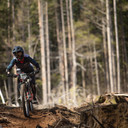 Photo of Kirsty STORMER at Fraser Valley, BC