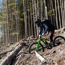 Photo of Jacob MURRAY at Fraser Valley, BC