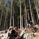 Photo of Sylas LINNEMANN at Fraser Valley, BC