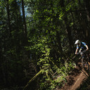 Photo of Anton URTAN at Fraser Valley, BC