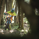 Photo of Shelby SMITH at Fraser Valley, BC