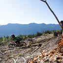 Photo of Austin GRAY at Fraser Valley, BC